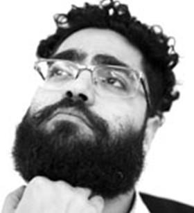 Video/Content Development