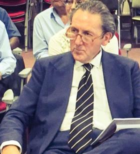 Chairman of GSD®