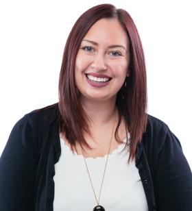Client Experience Coordinator
