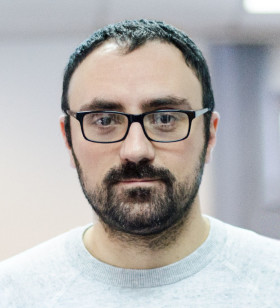 Unity Game Developer, Game Designer