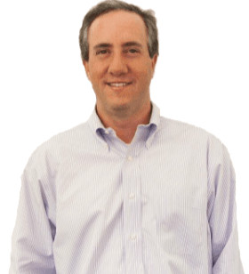 VP, Content + Commerce Practice Lead