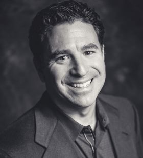 Chief Video Content Marketing Strategist