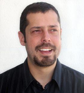 Post-production Guru, Lead Animator