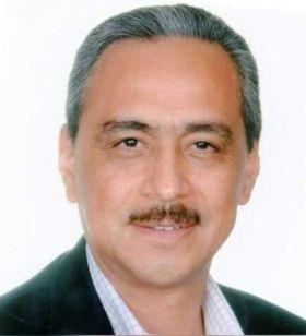 Partner- Managing Director