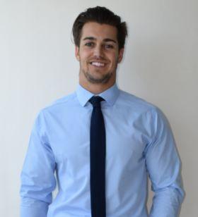 Managing Director & Digital Strategist
