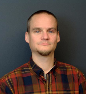 Co-Founder and CTO