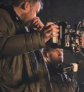President and skilled Producer, Director, Director of Photography and Editor