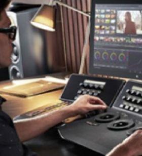 Video Animator and Video Editor
