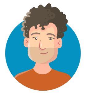 Brand & UI Designer, Illustrator