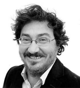 CTO y Marketing Digital Analyst. Consultor Asociado en SERSEO Cantabria