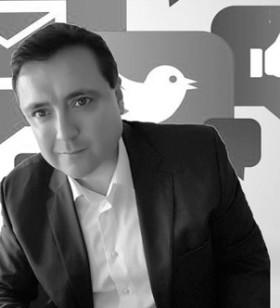 Consultor Marketing Digital SERSEO Alzira - Valencia