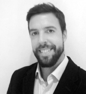 Consultor Marketing Digital SERSEO Santa Fé - Argentina