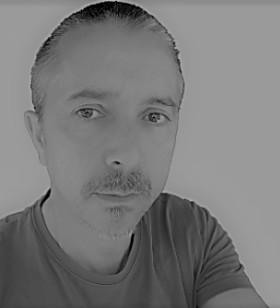 Consultor Marketing Digital SERSEO Madrid
