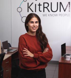 Client Partner