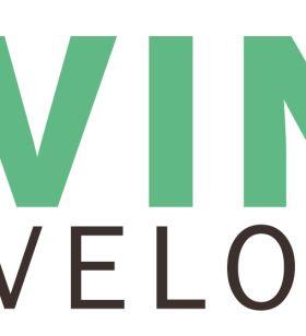 Manager at Evince Development Pvt. Ltd.