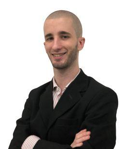 Marketing Strategist & Product Developer