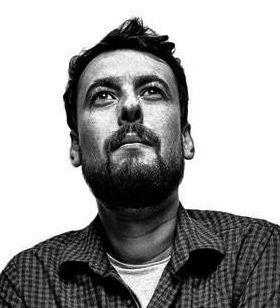 Line Producer / Founder
