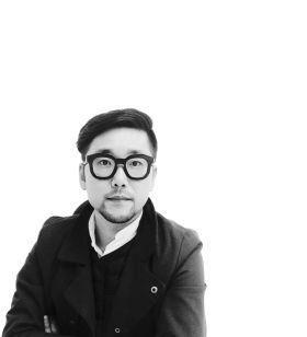 Founder I Design Director