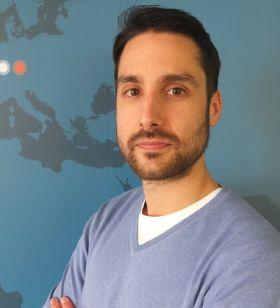 Business Development Director COO - Founder