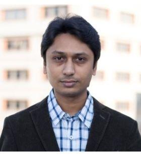 CEO, CMARIX TechnoLabs Pvt. Ltd