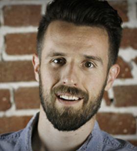 Agency Creative Director