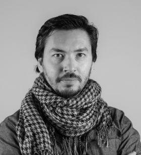 Industrial designer, 3D generalist & Design Academic
