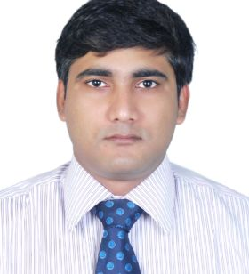 Founder & CEO (PCI QSA, PCIP, CISA, ISO/IEC LA 27001, HIPAA, Cobit, ITIL)