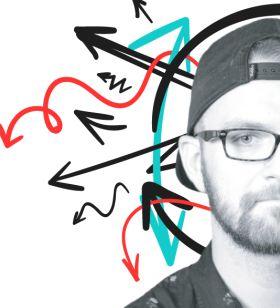 Art Director   Design Lead