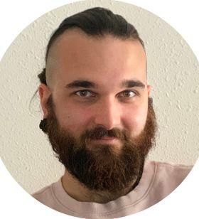 Founder, Creative Director