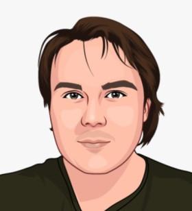 Chief Software Engineer