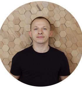 Lead Front-end Developer