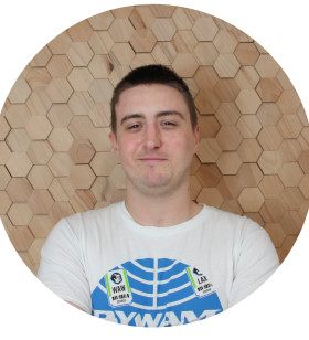 TYPO3 Developer