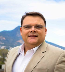 CEO & Founder IdeaWorks International