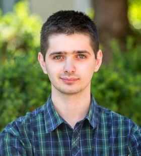 Middle Python Developer