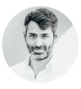 Founder & Creative Director