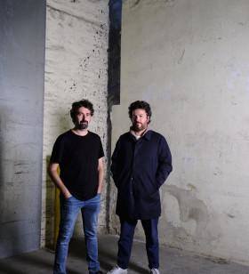 Borja& Gerard