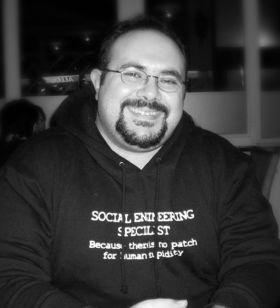 System Engineer & Web Developer