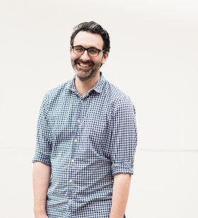 Founder & Lead E-Commerce Strategist