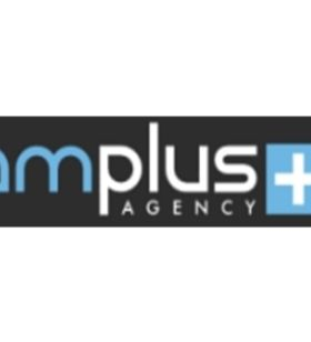 Best Website Design In Fort Worth - amplusagency.com
