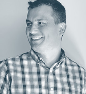 EVP, General Manager, Costa Rica