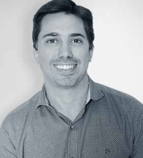 Managing Director, Brazil