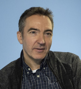 Director, Emerging Technologies