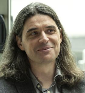 Director, Software Development