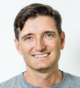 Principal, Director of Strategy & Design Impact