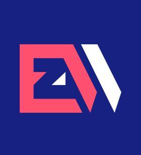 eZikweb Best Digital Marketing Company In Pakistan