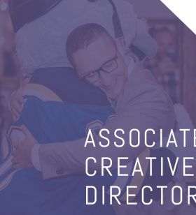 Associate Creative Director