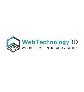 Junior Web Designer