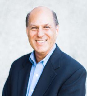 Vice President, Sales & Client Success