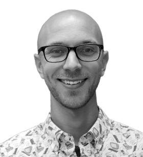 Lead Developer | Partner
