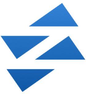 Senior eCommerce Developer and Architect